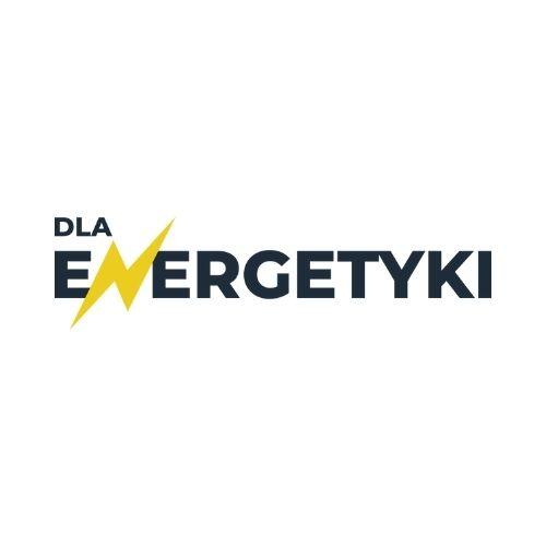 Dla Energetyki