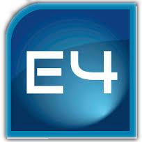 logo_e4_rozek_bez tla_OK